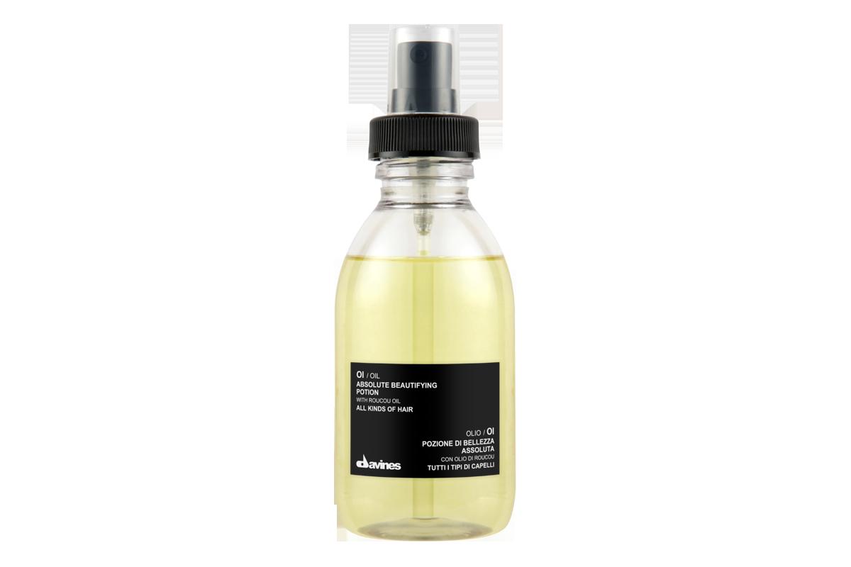 Davines Essential Haircare oil