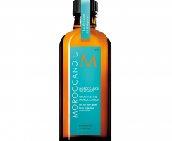 Moroccanoil® Treatment Light